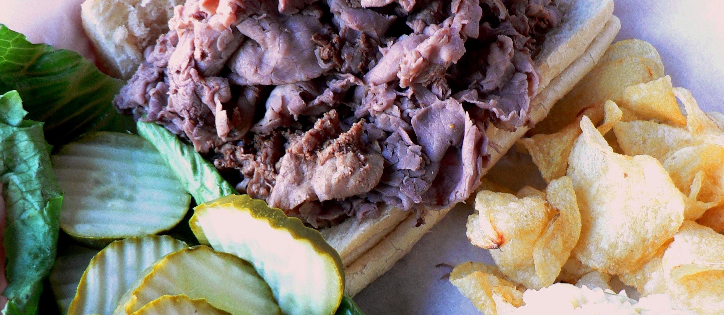 Food & Drink Specials | Murphy's Bleachers – Chicago's World Famo...