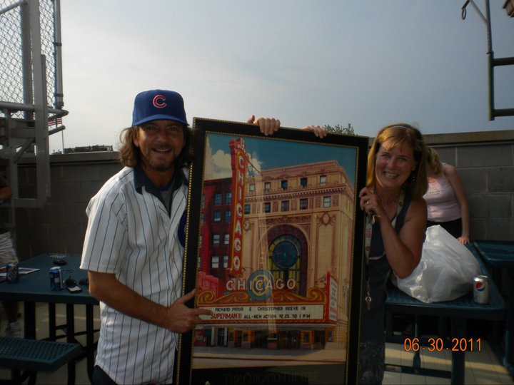 eddie-vedder-and-beth-murphy